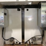 Custom industrial Controll Boxes